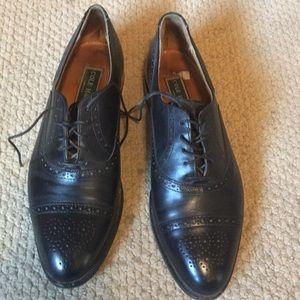 Men's Cole Haan Shoes 11B